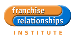 Franchise Relationships Institute